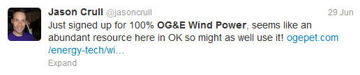 OGE-Wind-Power-Tweet