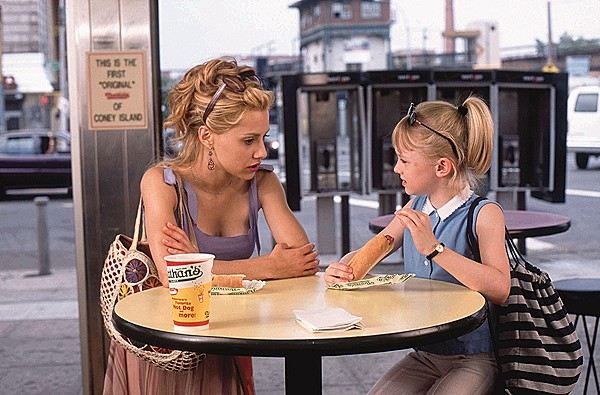 brittany-murphy-in-uptown-girls