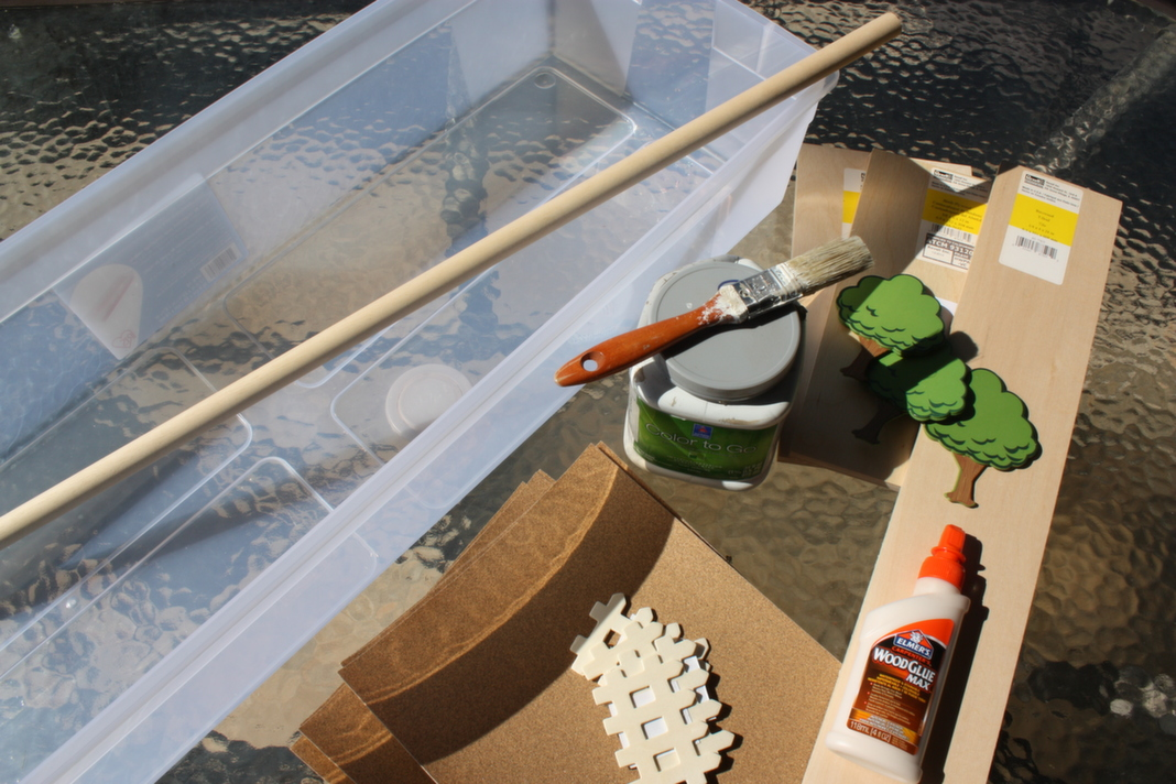 construction-site-play-box-materials