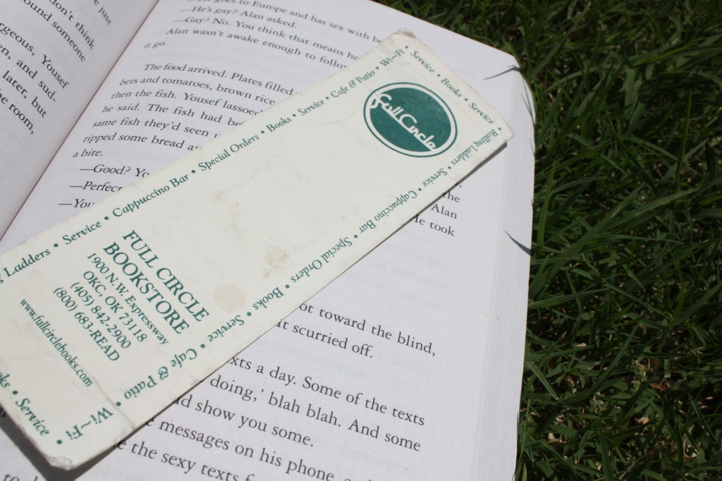 full-circle-bookstore-okc-bookmark-1024x682