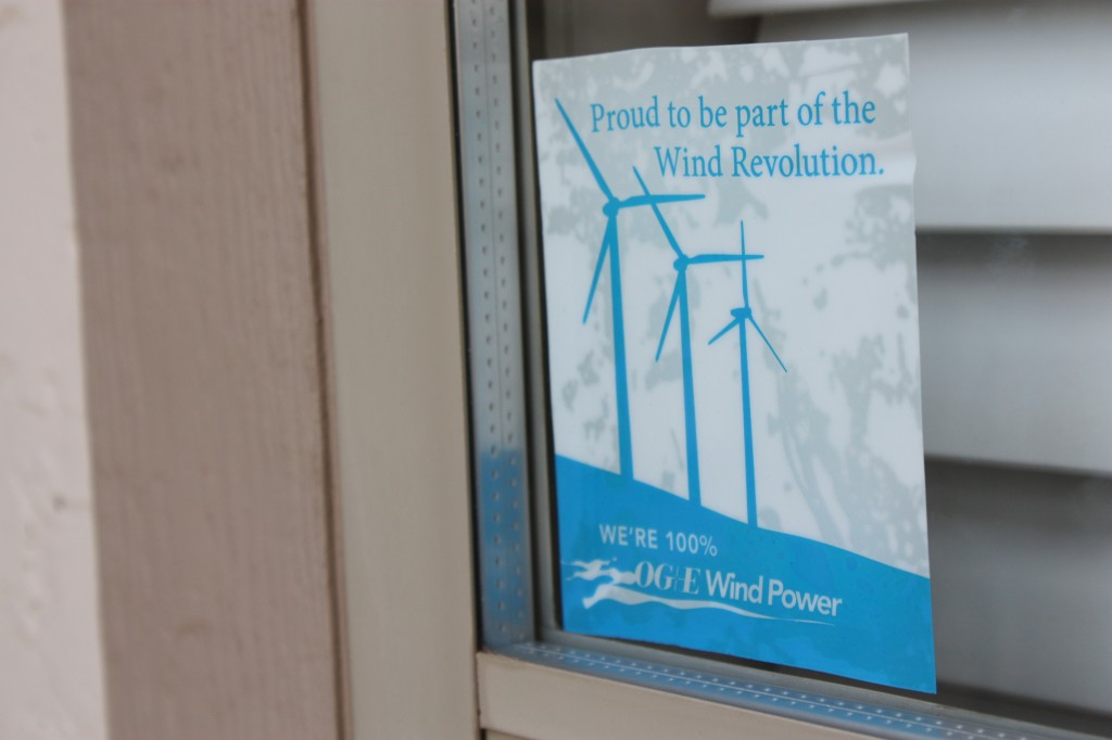 oge-wind-power-window-cling-1024x682