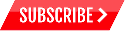 subscribe-to-david-michael-christophers-email-list