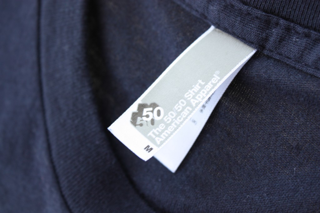 the-50-50-shirt-american-apparel-label-tag-1024x682